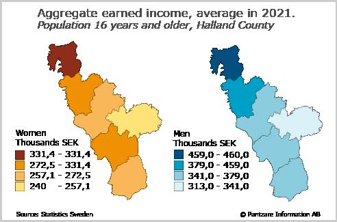 Average income - Regionfakta on map of somalia pdf, map of jordan pdf, map of mauritius pdf, map of brazil pdf, map of puerto rico pdf, map of the world pdf, map of vietnam pdf, map of western europe pdf, map of central america pdf, map of the united states pdf, map of bangladesh pdf, map of ecuador pdf,